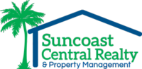 Suncoast Central Property Management