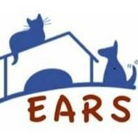 E.A.R.S. - Englewood Animal Rescue Sanctuary