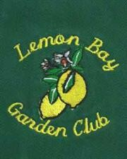 Lemon Bay Garden Club