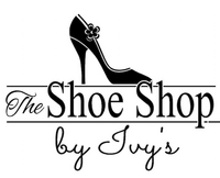 Ivy's on Dearborn Ladies Boutique