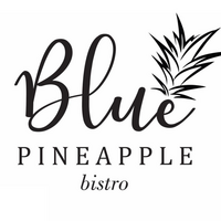 Blue Pineapple Bistro