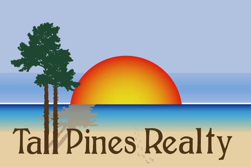 Brian Matthews TALL PINES REALTY