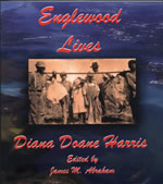 Englewood Lives Book